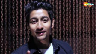 Bindaas Bol - Akash Thosar Special