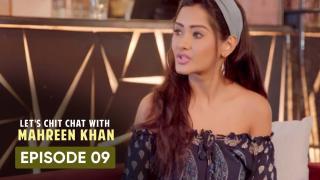 Episode 9 - Kanchi Singh