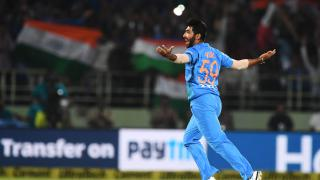 I believe Bumrah will be fully prepared in his comeback- Zaheer Khan