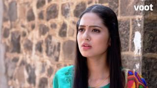 Siddhi summoned to the police station?