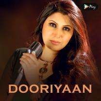 Dooriyan