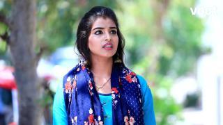 Will Suraksha learn the truth?