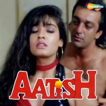 Aatish