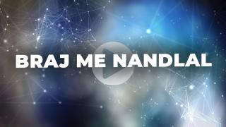 Braj Me Nandlal