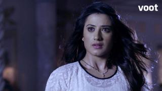 Did Aarohi meet Tara?