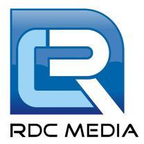 RDC Movies