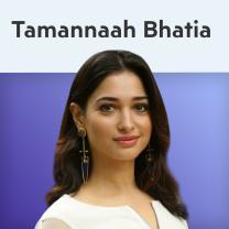 Tamannaah Bhatia Special