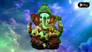 Ganesh Gayatri - Om Voices