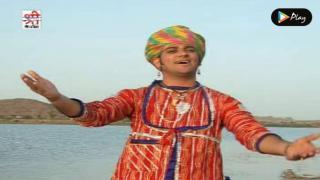 Jhalar Shankh Nagada Baje Re