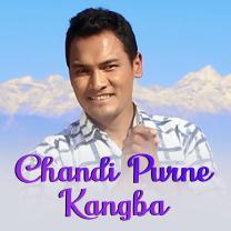 Chandi Purne Kangba