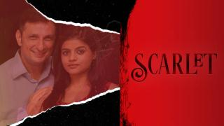 Trailer | Scarlet (Short Film)