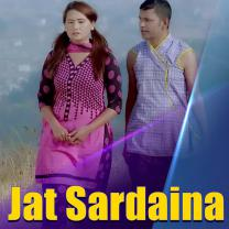 Jat Sardaina