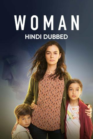 Woman (Hindi Dubbed)