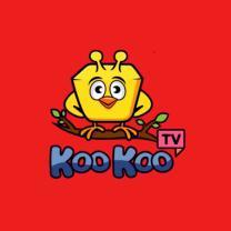 Koo Koo TV
