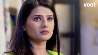TANUSHREE DECIDES TO STOP WAITING FOR RISHI