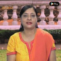 Radhe Radhe Govind