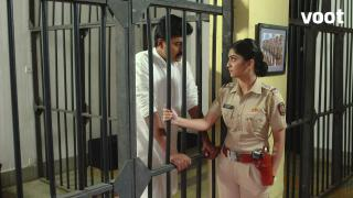 Ranjeet to confess the truth?