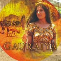 Gauraiya