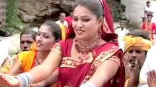 Maiya Karu Sharad Tori