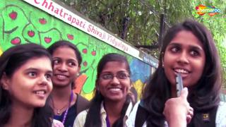 Bindaas Bol - Do Boys Hit on Girls in Public?