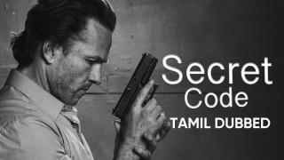 Secret Code (Tamil Dubbed)