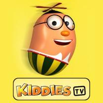 Kiddies TV