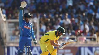 DRS is affecting the basics of the sport - Ajay Jadeja