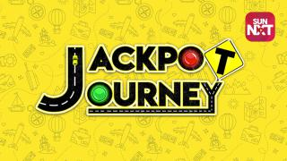 Jackpot Journey - Feb 16, 2020