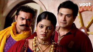 Chandrika's sons plot against Jai Kishan