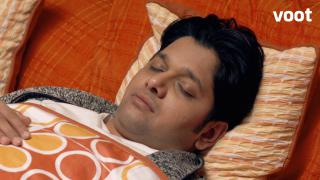 Vishal has a drug overdose!