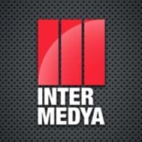 Inter Medya