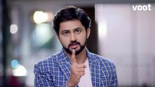 Siddharth takes a stand!