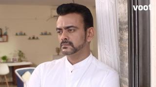 Sangram confronts Swati