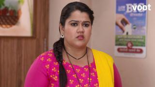 Latika worries for Abhimanyu