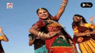 Dhola Salasar Me Chalo Ji