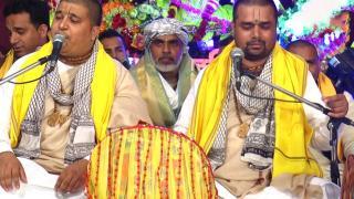 Kaleshwar Tharo Dham Niralo