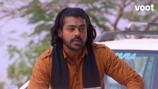 Daulat bullies Abhimanyu