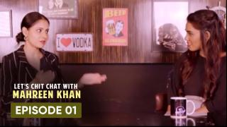 Episode 1 - Chhavi Mittal