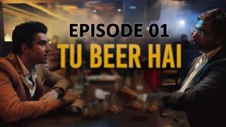Tu Beer Hai