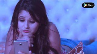 Cute Hasina