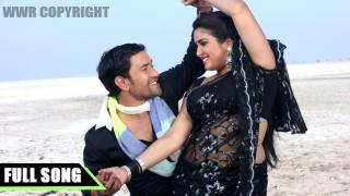 Full Song   Raja Jaan Mare   Dinesh Lal Yadav ,Aamrapali Dubey   Bhojpuri Hit Song  