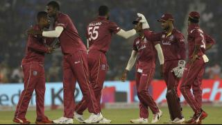 Under Pollard, West Indies have the right mix to win the T20 World