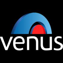 Venus Worldwide Entertainment