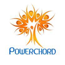 Powerchord Entertainment