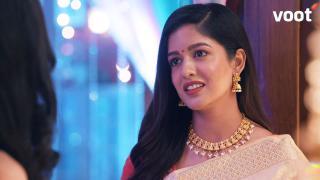 Kajol warns Shreya