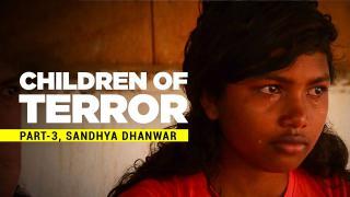 Sandhya Dhanwar