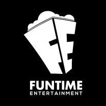 Funtime Entertainment