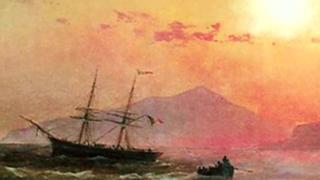 Aivazovsky -  Part 4