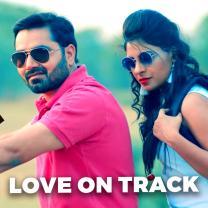 Love On Track
