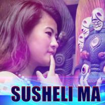 Susheli Ma